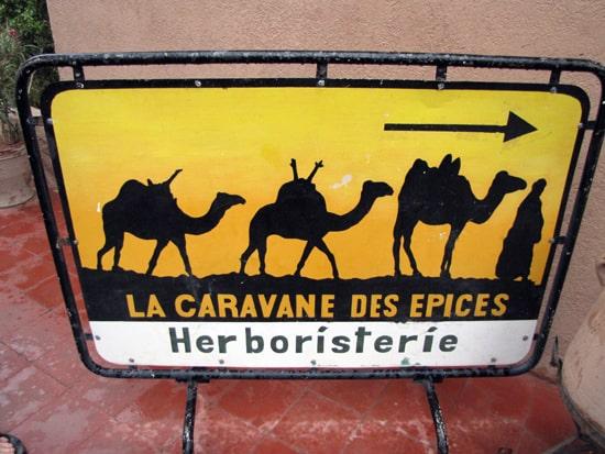 Berberapotheke