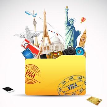 Touristen sollten sich unbedingt über die Reisebestimmungen informieren