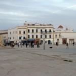 In Marokko gibt es viele schöne Städte zu entdecken, z.B. Agadir.