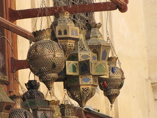 marokko dirham einkaufen und der deutsche zoll. Black Bedroom Furniture Sets. Home Design Ideas